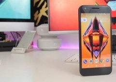 Google Pixel Review Português | Bem mais do que apenas um Android
