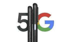 Google Pixel 5 poderá ser lançado com um preço agridoce
