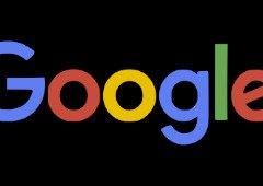 Google Pixel 6: mais especificações reveladas