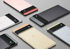 """Google Pixel 6: toda a verdade sobre os """"cinco anos"""" de atualizações"""