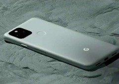 Google Pixel 6 poderá usar a mesma lente principal do Huawei P50