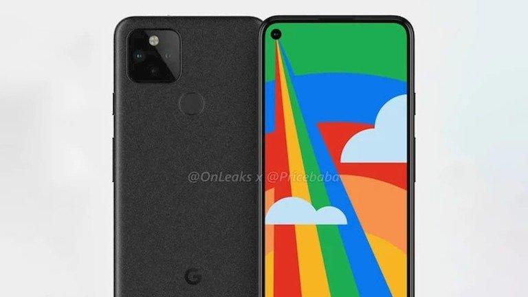 Google Pixel terá um preço que vai magoar a carteira!