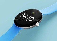 Google Pixel Watch: o tão esperado smartwatch foi adiado