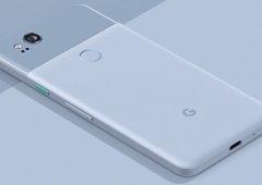 Em breve terás a App de Bateria do Google Pixel na Google Play Store
