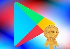 Google Play Awards: Os melhores jogos e Apps da Google Play Store