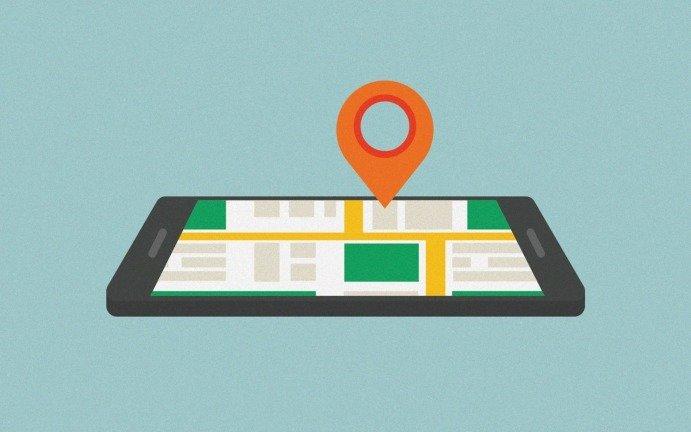 Google Play: em breve a tua localização estará bem mais segura no Android!