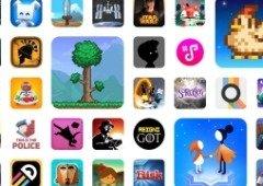 Google Play Games torna-se mais social! Conhece os detalhes