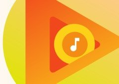 Google Play Music está a desaparecer da Play Store para alguns utilizadores