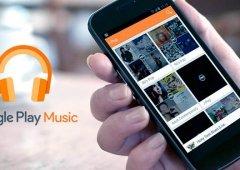 60dB - Google chega a acordo para a aquisição da aplicação de Podcasts
