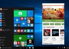 Office Mobile traz correções de erros para dispositivos Windows