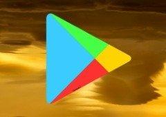 Google Play Store: 10 jogos grátis casuais que tens de instalar no smartphone!