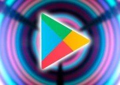 Google Play Store: 10 jogos grátis mais populares no Android