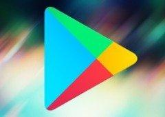 Google Play Store: 10 jogos grátis que não podes perder!