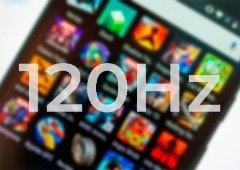 Google Play Store: 10 jogos grátis que suportam ecrãs até 120Hz!