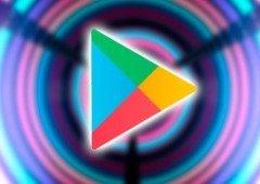 Google Play Store: 10 novos jogos Android grátis que tens (mesmo) de experimentar