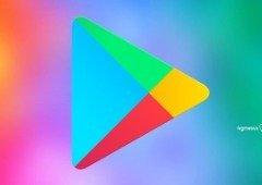 Google Play Store: 11 novos jogos grátis que valem a pena instalar!