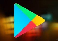 Google Play Store: 10 aplicações e jogos Premium que estão agora Grátis