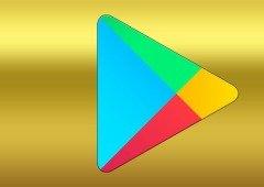 Google Play Store: 13 aplicações PREMIUM que estão agora Grátis! Aproveita!