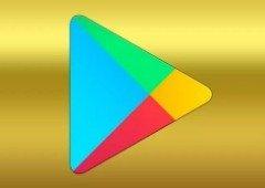 Google Play Store: 13 Apps Premium que estão agora grátis! (tempo limitado)