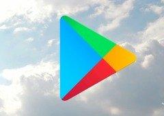 Google Play Store: 14 jogos grátis que tens mesmo de experimentar!