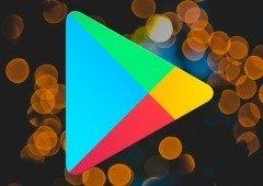 Google Play Store: 14 jogos gratuitos casuais que tens de conhecer!