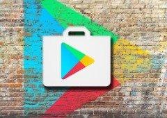 Google Play Store: 14 jogos premium que estão Grátis para instalares no teu Android!