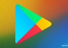 Google Play Store: 16 Apps Premium que estão agora Grátis!