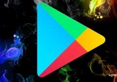 Google Play Store: 18 Apps e jogos Premium que estão agora Grátis