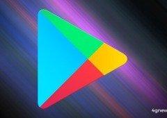 Google Play Store: 19 Apps Premium que estão GRÁTIS por tempo limitado