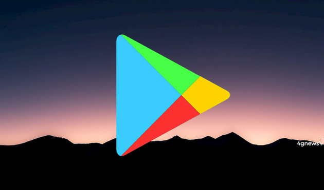Google Play Store launchers