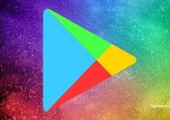 Google Play Store: 16 jogos Grátis Android acabados de chegar