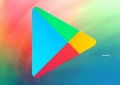 Google Play Store: 12 novos jogos grátis que tens de conhecer e instalar
