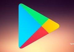 12 novos jogos Grátis acabados de chegar à Google Play Store