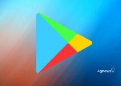 Google Play Store: 15 jogos Android mais populares que tens de instalar