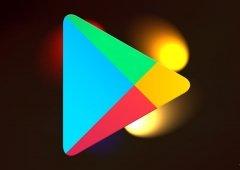 Google Play Store: 17 aplicações Premium estão grátis por tempo limitado