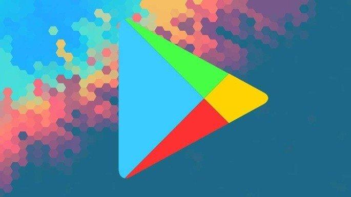 Google Play Store Apps e Jogos Premium grátis