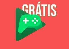 Google Play Store: 5 jogos Grátis para experimentares no teu telemóvel Android