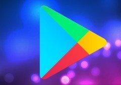 Google Play Store: 7 jogos casuais grátis para o teu fim de semana!