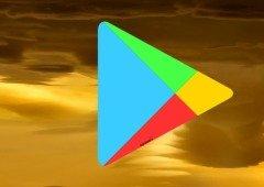 Google Play Store: 7 jogos casuais grátis que deves experimentar