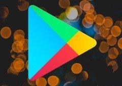 Google Play Store: 7 jogos de acção grátis que tens de experimentar!