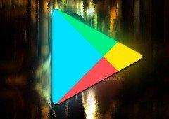 Google Play Store: 7 jogos de aventura grátis perfeitos para o fim de semana!