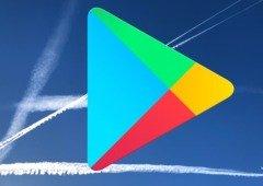 Google Play Store: 7 jogos de desporto grátis que tens de conhecer!