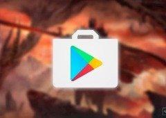 Google Play Store: 7 jogos de RPG grátis que tens de instalar no teu smartphone!