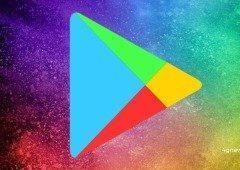 Google Play Store: 7 jogos épicos de RPG que tens de experimentar!