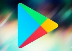 Google Play Store: 7 jogos grátis acabados de chegar para um bom fim de semana!