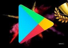 Google Play Store: 7 jogos grátis acabados de chegar que tens de experimentar!