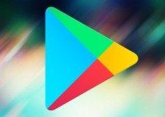 Google Play Store: 7 jogos grátis de ação para o teu fim de semana!