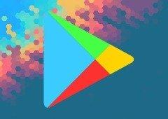 Google Play Store: 7 jogos grátis offline para experimentares!
