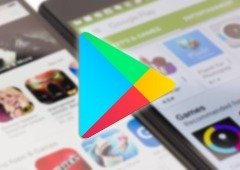 Google Play Store: 7 jogos grátis offline para passares a quarentena!