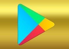 Google Play Store: 7 jogos grátis que tens de experimentar no fim de semana!